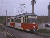 Gotha-Tw 28 in Neuberesinchen