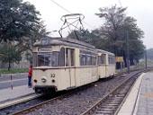 1978 am Südring