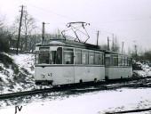 Einrichtungs-Reko-Zug am Westkreuz