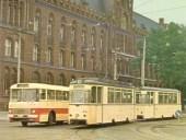 Reko-ZR-Tw 44 im Jahre 1977