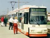 GT6M 302 in Neuberesinchen