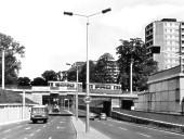 Brücke Fürstenwalder Straße